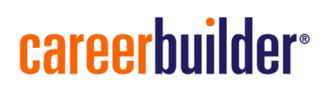 careerbuilder - Pereless Systems