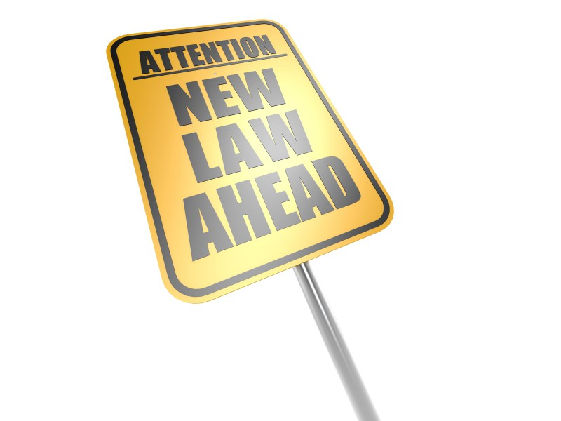 legal-new-law_shutterstock_178151513