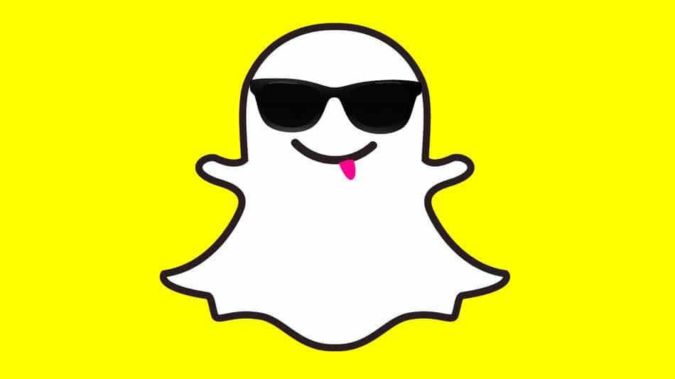 Картинки по запросу Snapchat