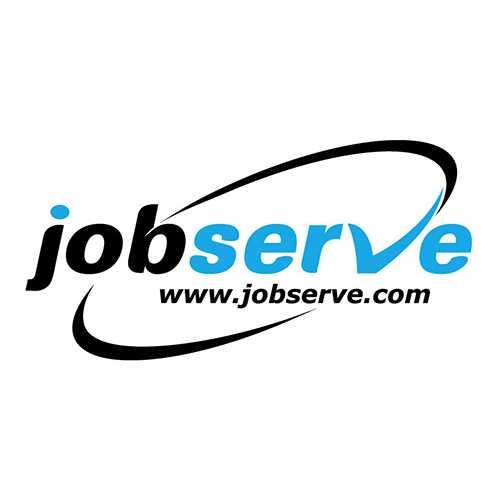 Jobserve
