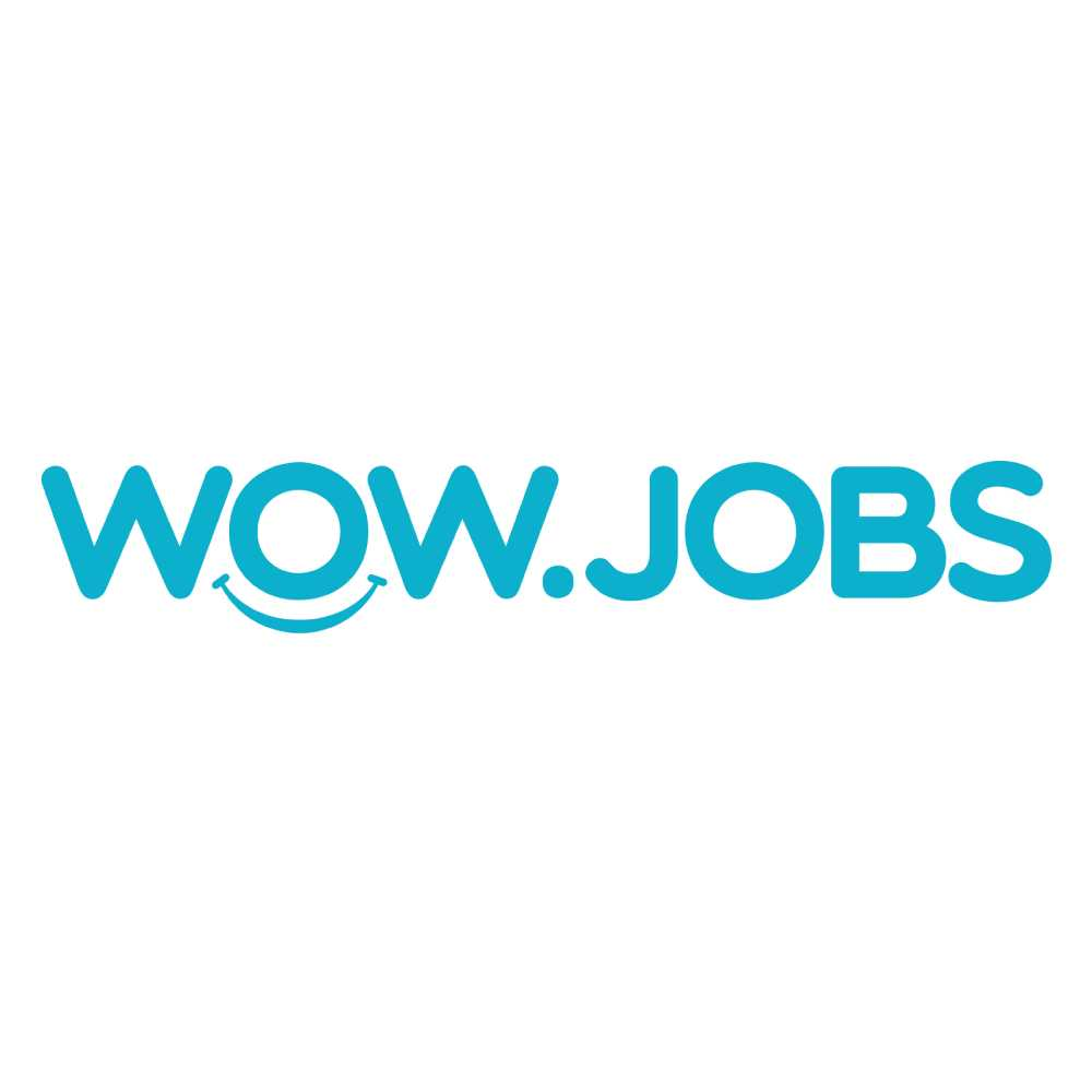 Wow Jobs
