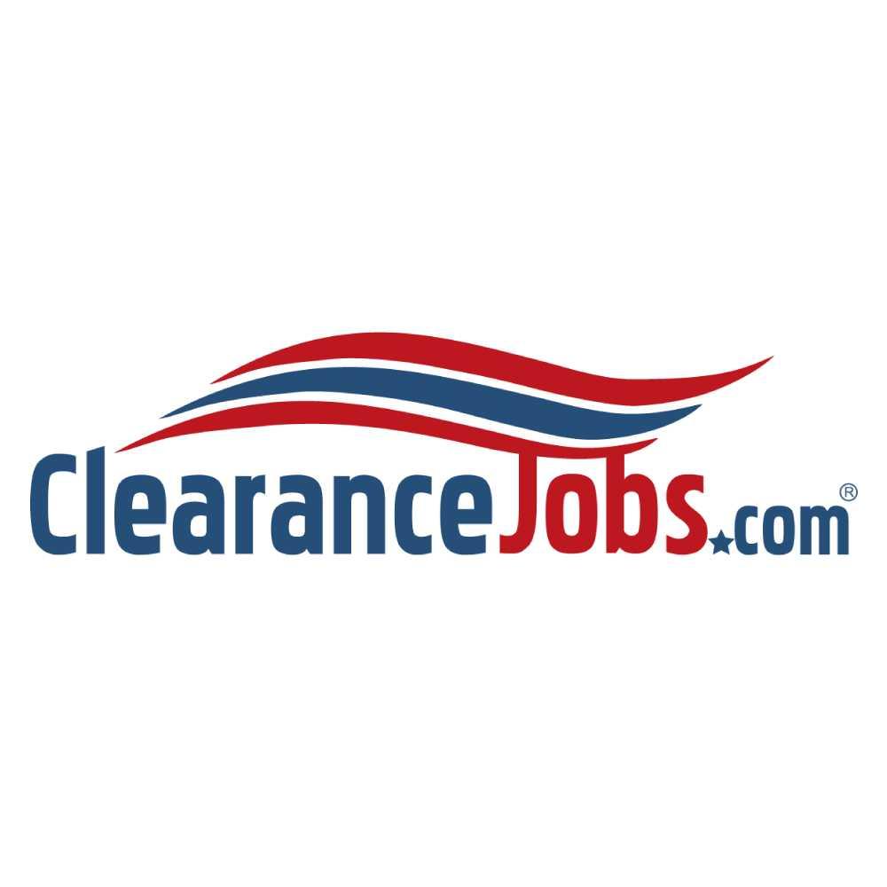 Clearance Jobs