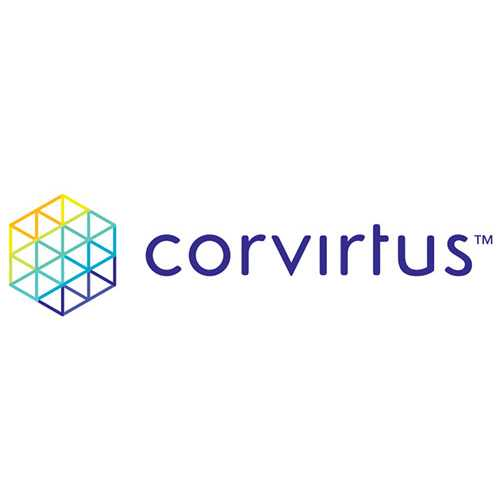 Corvirtus