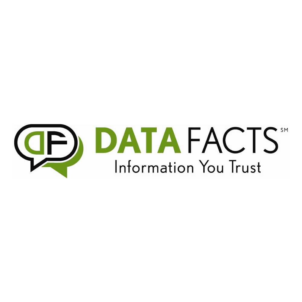 Data Facts